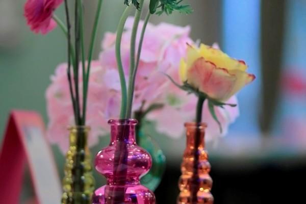 Aranjamente florale nunta botez iasi saria (78)