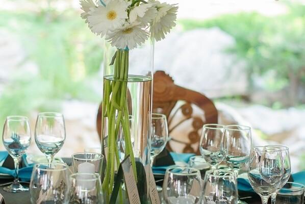 Aranjamente florale nunta botez iasi saria (79)