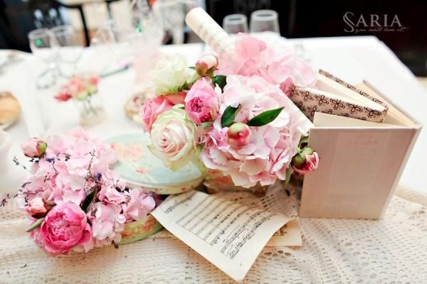 Aranjamente florale nunta botez iasi saria (81)
