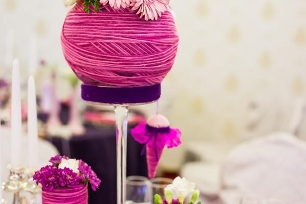 Aranjamente florale nunta botez iasi saria (82)