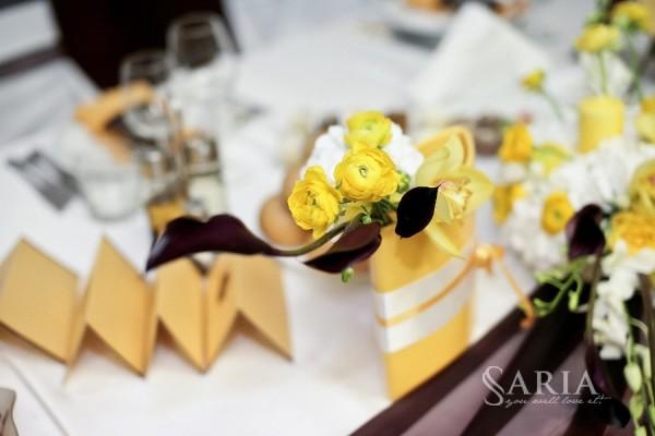 Aranjamente florale nunta botez iasi saria (83)