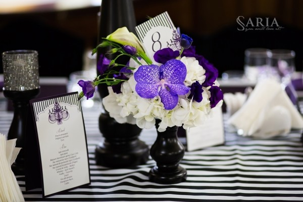 Aranjamente florale nunta botez iasi saria (84)