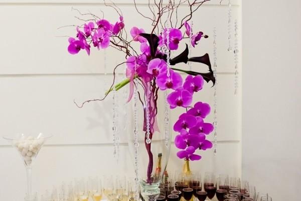 Aranjamente florale nunta botez iasi saria (85)