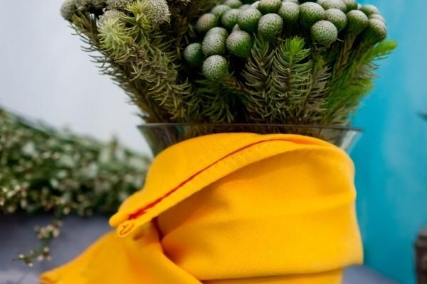 Aranjamente florale nunta botez iasi saria (87)