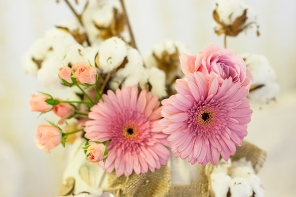 Aranjamente florale nunta botez iasi saria (88)