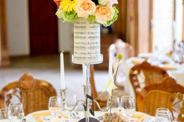Aranjamente florale nunta botez iasi saria (89)