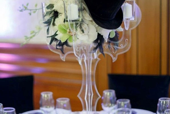 Aranjamente florale nunta botez iasi saria (9)