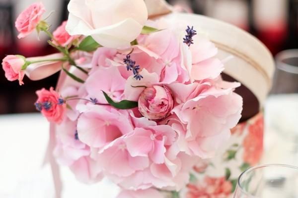 Aranjamente florale nunta botez iasi saria (91)
