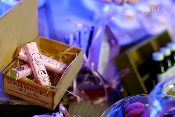 Candy bar-cigar bar (2)