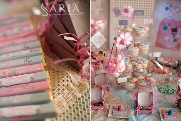 Candy bar-cigar bar (25)
