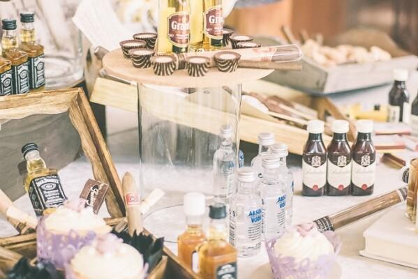 Candy bar-cigar bar (56)