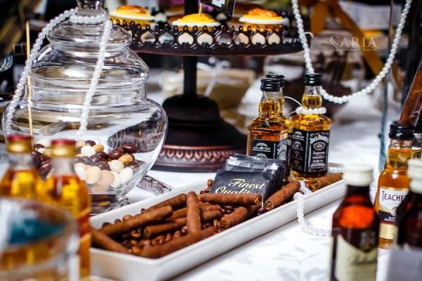 Candy bar-cigar bar (58)