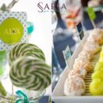botez saria iasi candy bar04