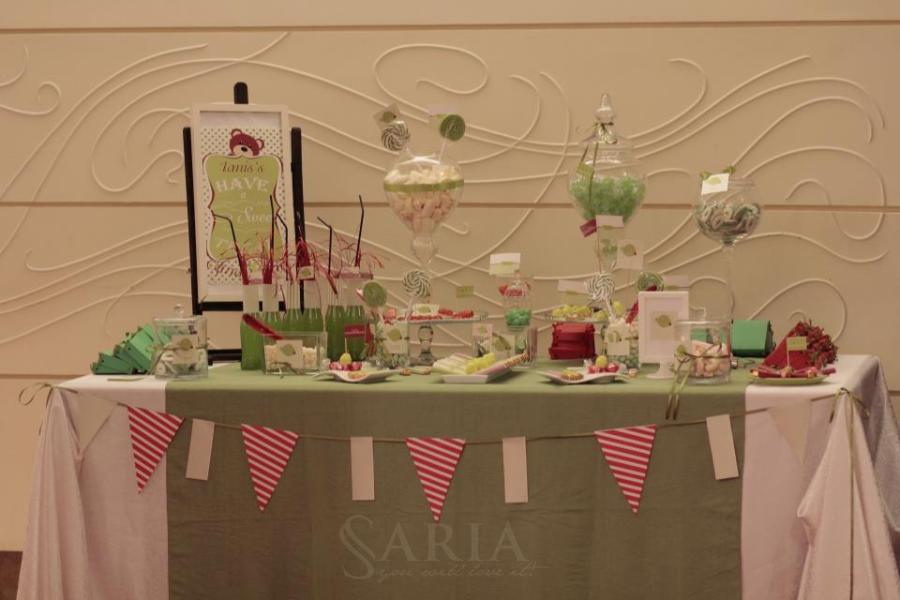 botez rosu verde candy bar bellaria saria (10)