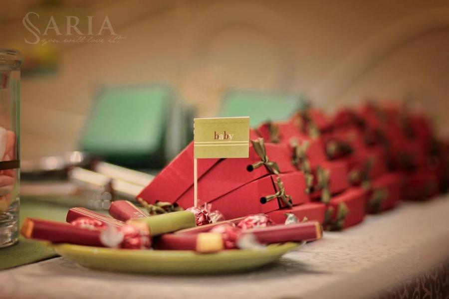 botez rosu verde candy bar bellaria saria (11)