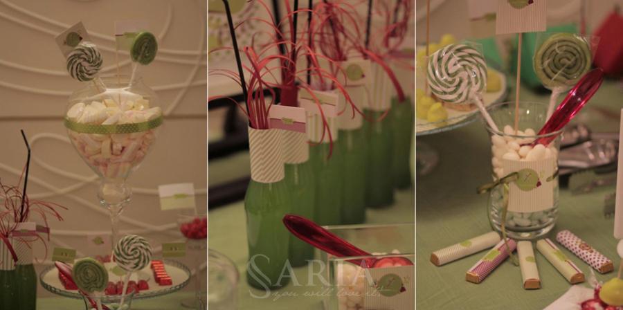 botez rosu verde candy bar bellaria saria (5)