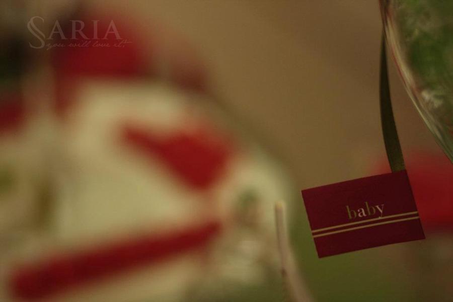 botez rosu verde candy bar bellaria saria (6)