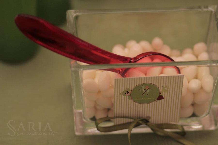 botez rosu verde candy bar bellaria saria (7)