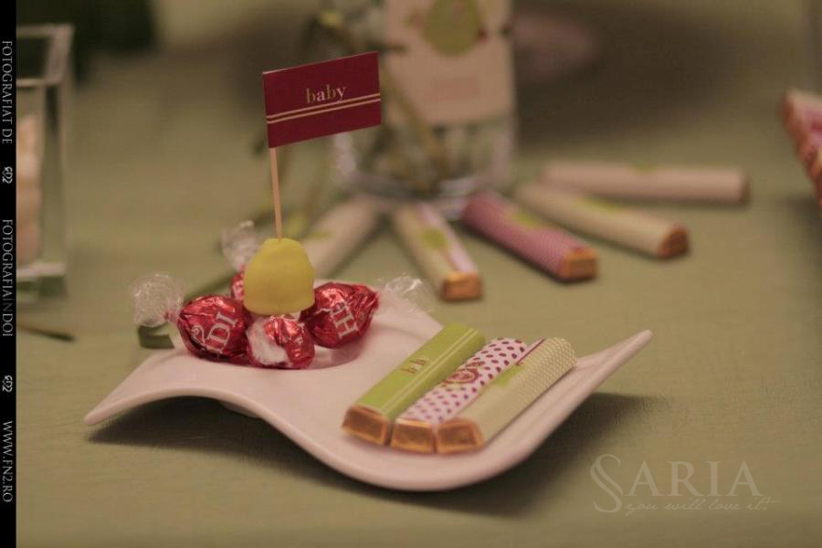 botez rosu verde candy bar bellaria saria (9)
