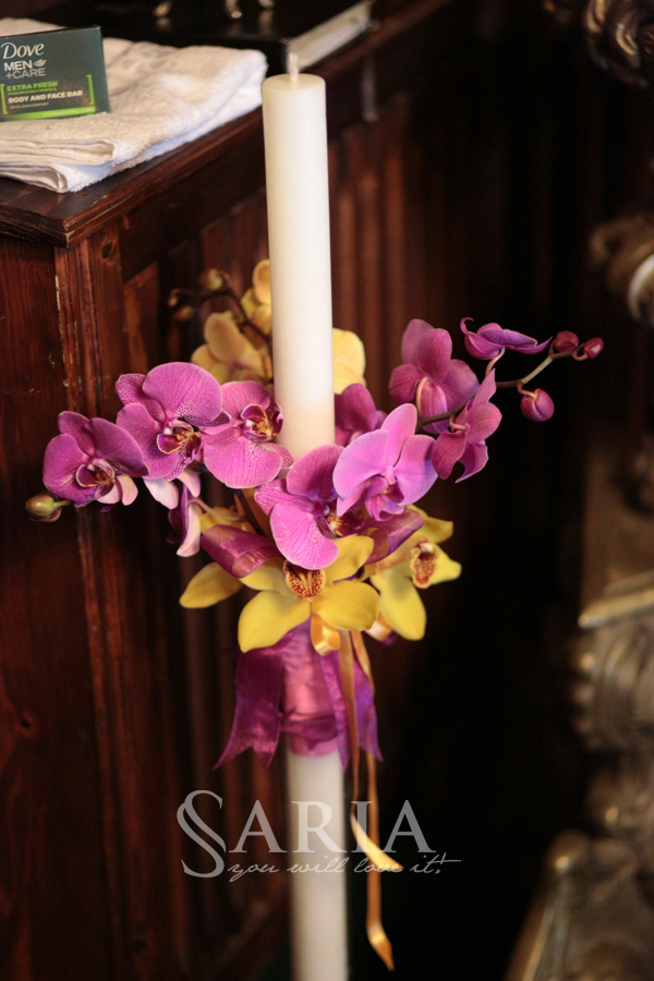 botez saria iasi flori de primavara (1)