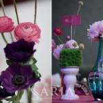 botez saria iasi flori de primavara (4)