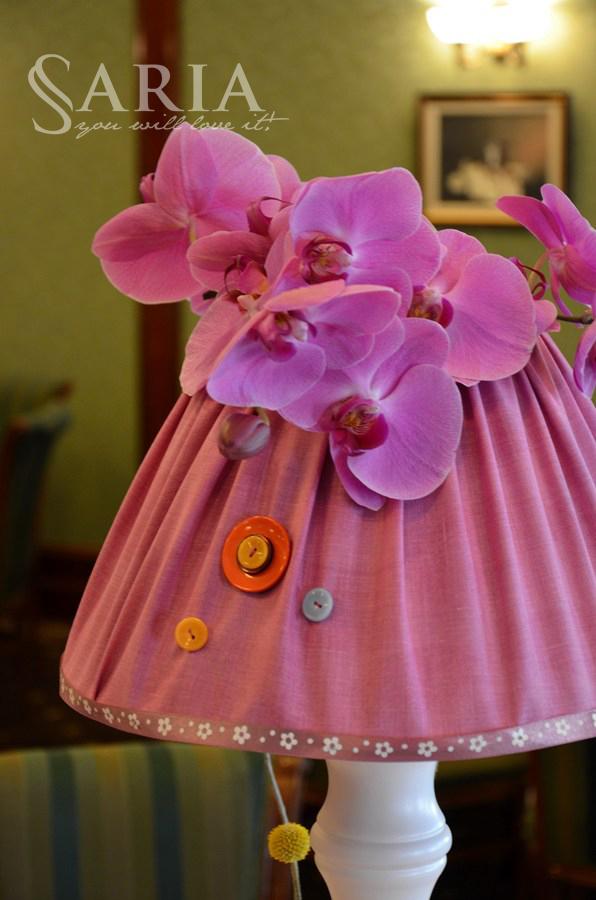 botez saria iasi flori de primavara (5)