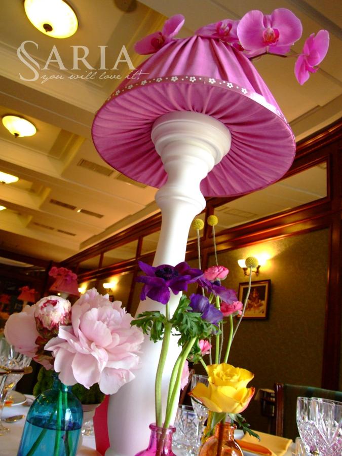 botez saria iasi flori de primavara (7)
