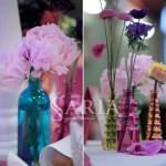 botez saria iasi flori de primavara (8)
