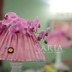 botez saria iasi flori de primavara (9)
