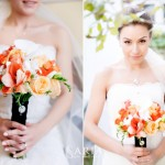 Aranjamente florale nunta Saria Motel Bucium  (1)