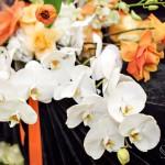 Aranjamente florale nunta Saria Motel Bucium  (14)