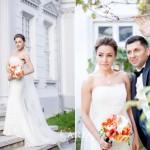Aranjamente florale nunta Saria Motel Bucium  (15)