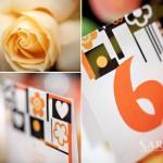 Aranjamente florale nunta Saria Motel Bucium  (3)
