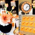 Aranjamente florale nunta Saria Motel Bucium  (9)