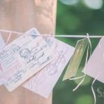 Nunta cu tematica interbelica, aranjamente florale, decoratiuni nunti, saria (13)