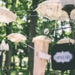 Nunta cu tematica interbelica, aranjamente florale, decoratiuni nunti, saria (16)
