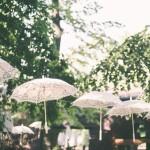 Nunta cu tematica interbelica, aranjamente florale, decoratiuni nunti, saria (18)