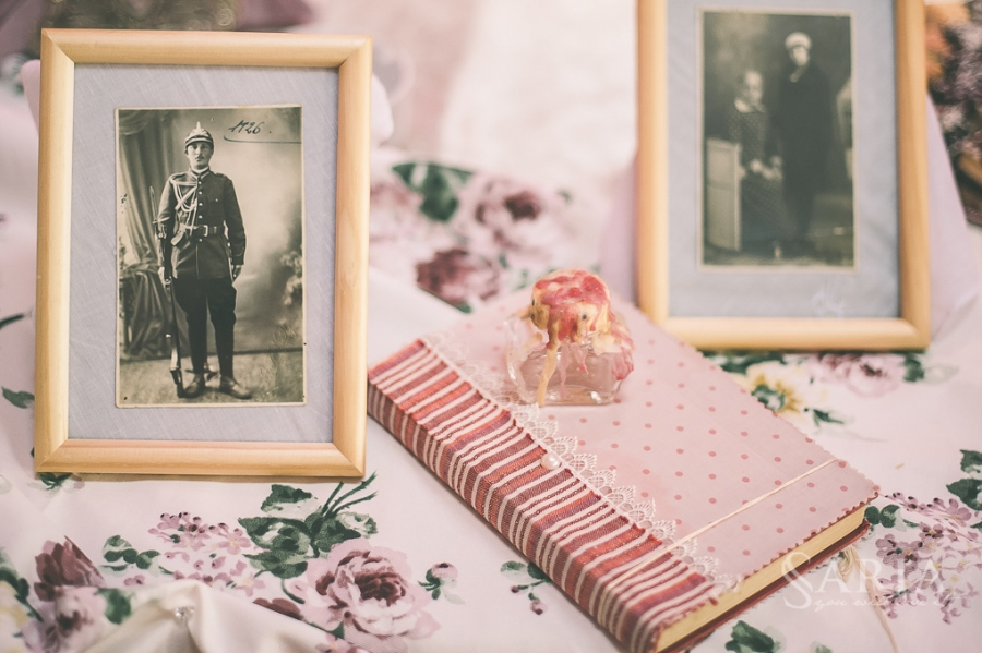 Nunta cu tematica interbelica, aranjamente florale, decoratiuni nunti, saria (21)