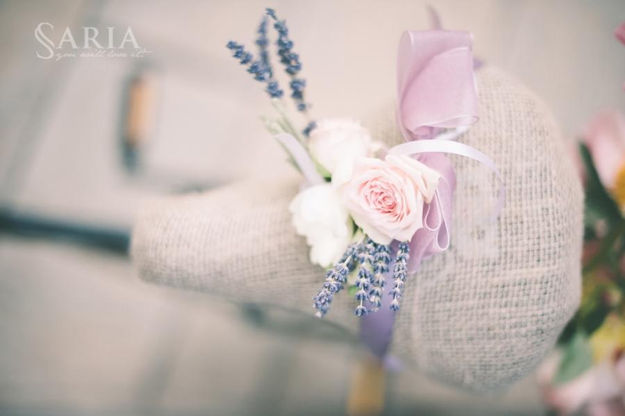 Nunta cu tematica interbelica, aranjamente florale, decoratiuni nunti, saria (25)