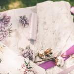 Nunta cu tematica interbelica, aranjamente florale, decoratiuni nunti, saria (26)