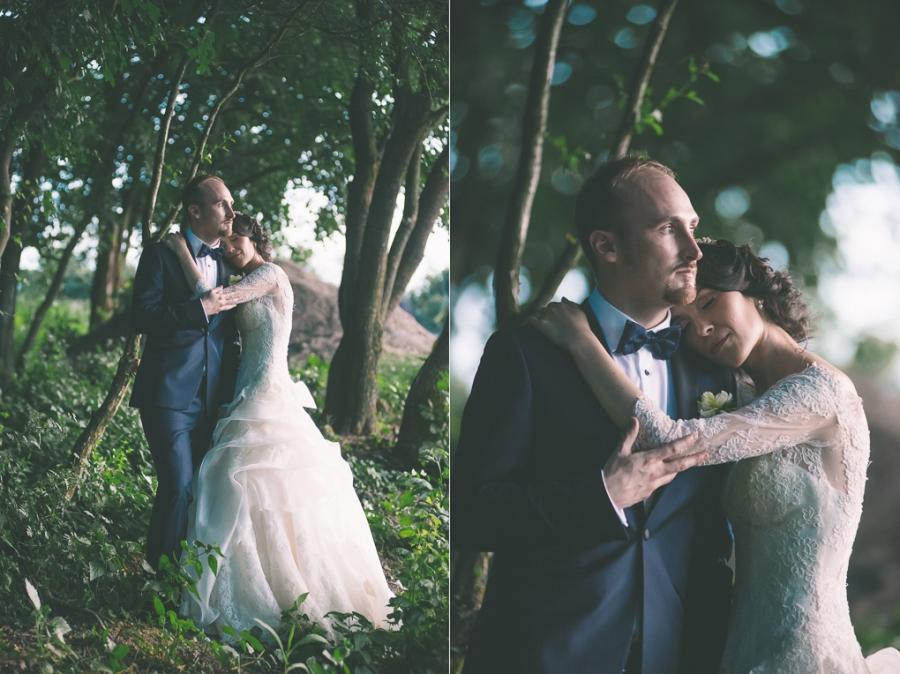 Nunta cu tematica interbelica, aranjamente florale, decoratiuni nunti, saria (29)