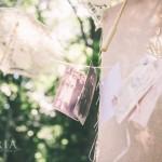 Nunta cu tematica interbelica, aranjamente florale, decoratiuni nunti, saria (30)