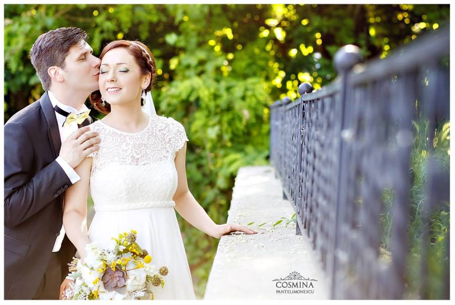 1 Nunta tematica nunta padure