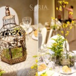 Nunta tematica munte padure (1)