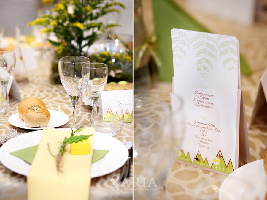Nunta tematica munte padure (2)
