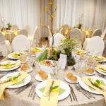 Nunta tematica munte padure (4)