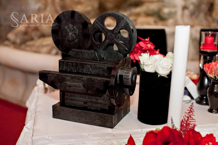 Nunta tematica teatru-film (12)
