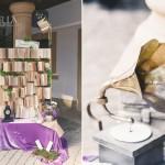 Nunta tematica aranjamente florale Iasi Saria (1)