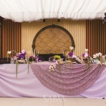 Nunta tematica aranjamente florale Iasi Saria (10)