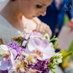 Nunta tematica aranjamente florale Iasi Saria (16)